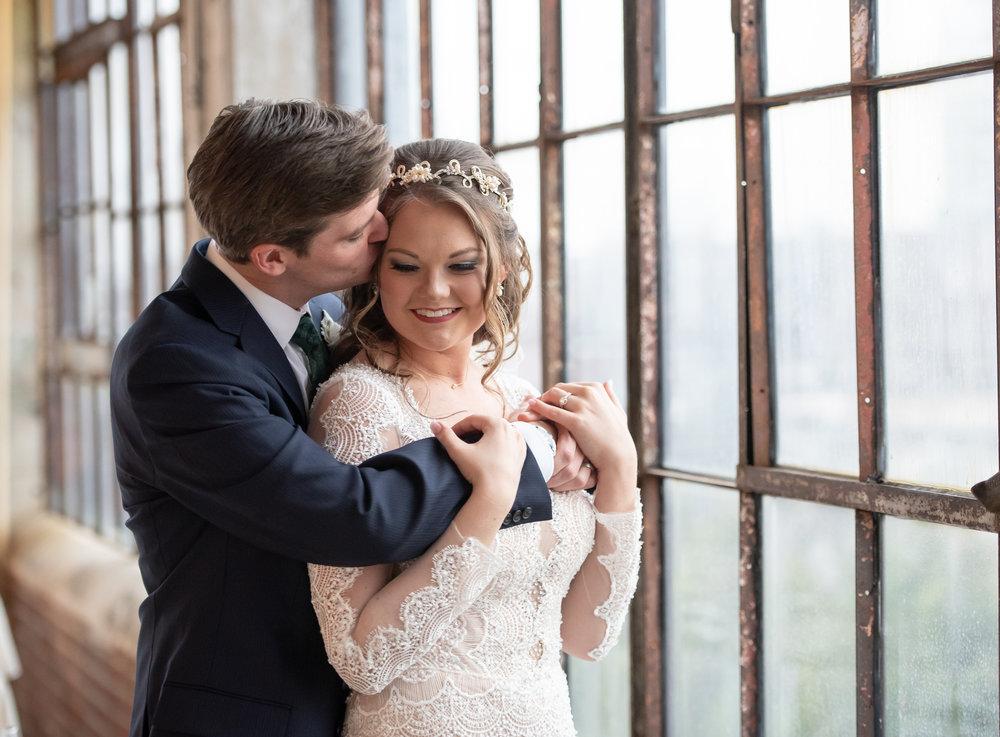 Markie and Chad Wedding - Yasmin Leonard Photography-635.jpg