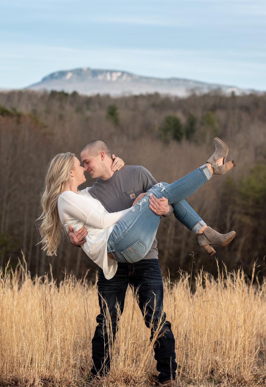 Tanner and Lauren Engagement-51.jpg