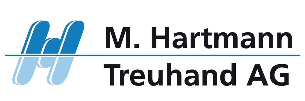 Hartmann Treuhand Logo Original_fuer_homepage_laubpsur.jpg