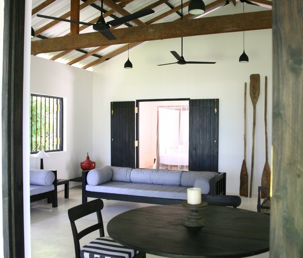 shack 2 living room from terrace.jpg