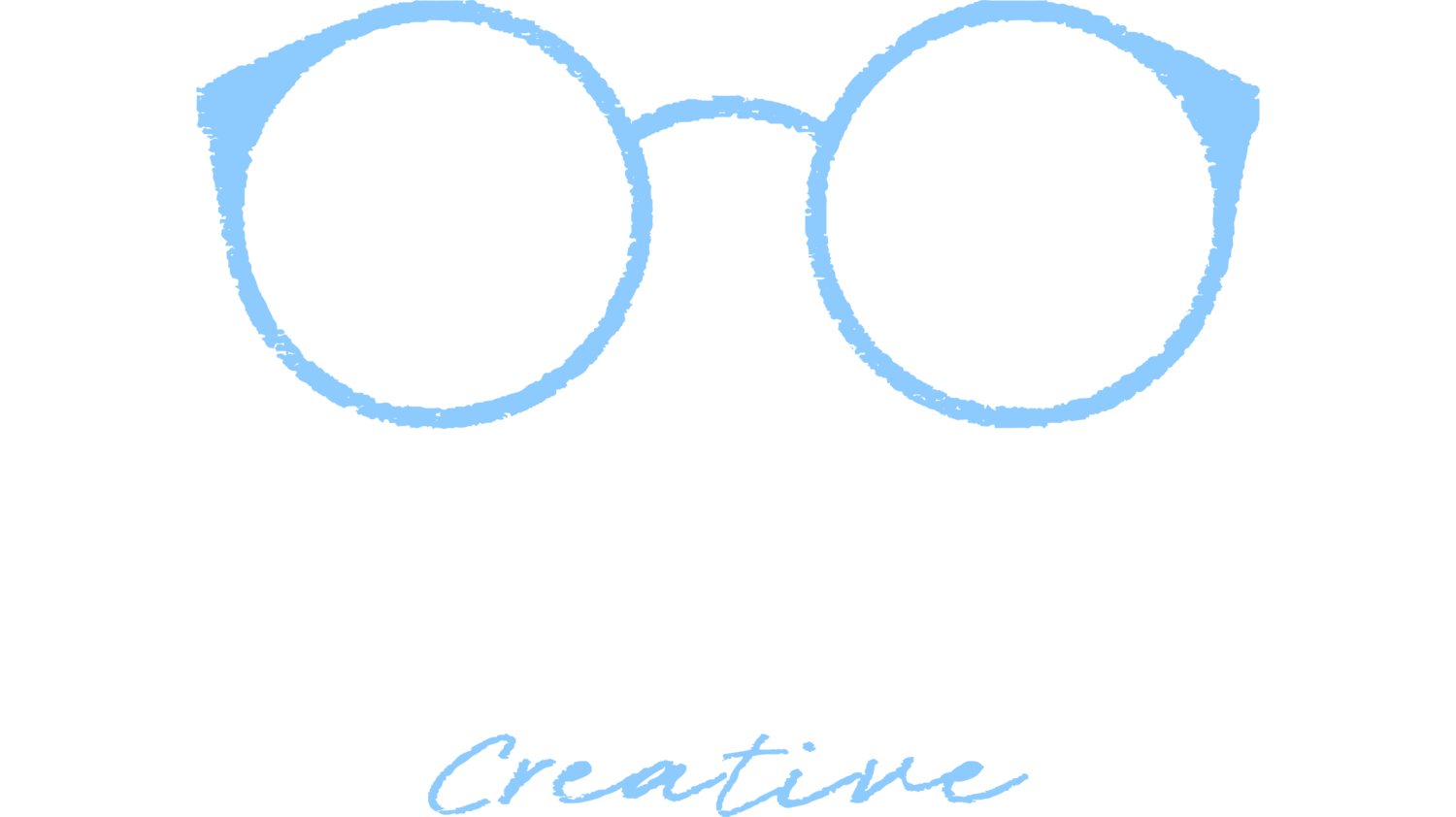 FrameShift Creative