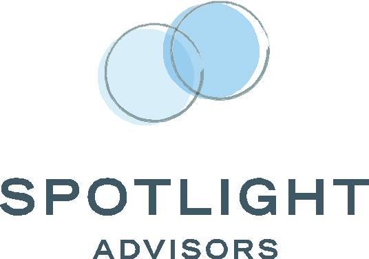 Spotlight Advisors