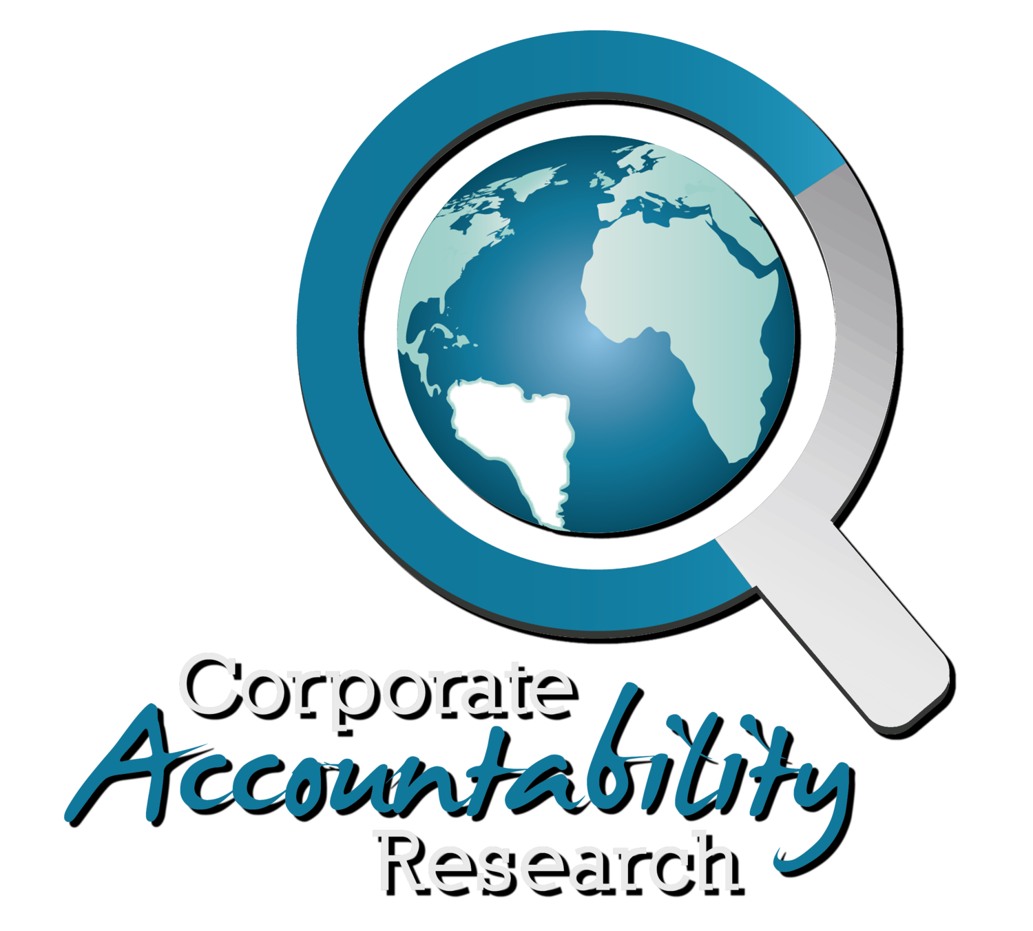 Corporate Accountability Research
