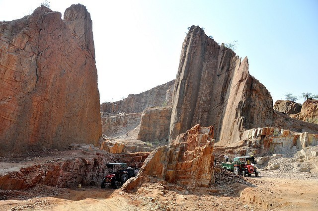 stone_quarry_rajasthan_india_medium_news_featured.jpg
