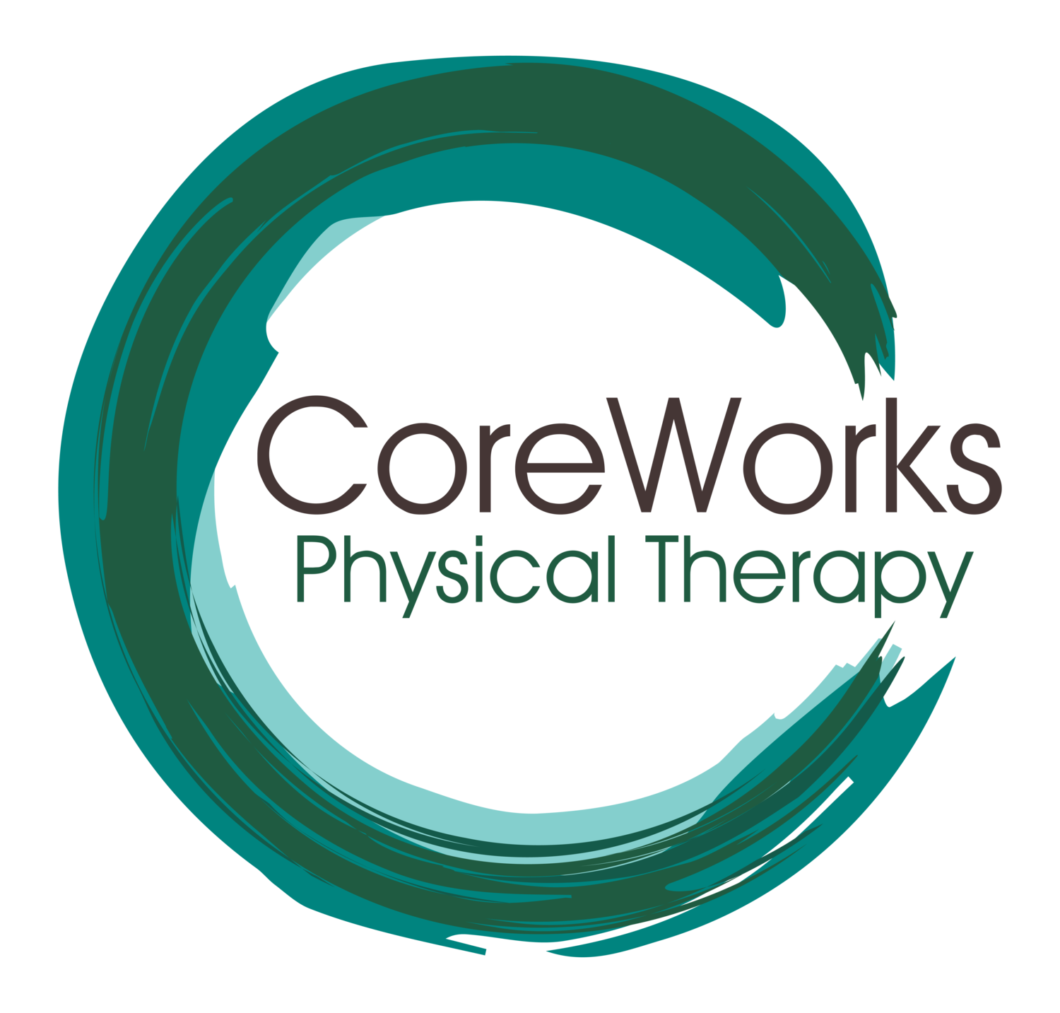 CoreWorks Physical Therapy