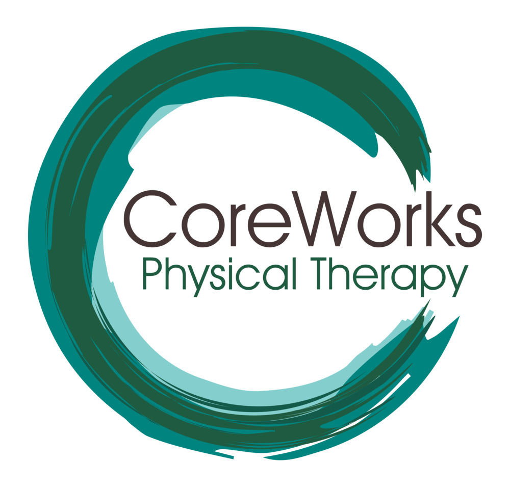 CoreWorks Physical Therapy, LLC - 11303 Wright Cir.Omaha, NE 68144Phone: 402-512-3237Fax: 531-329-6837ashlee@coreworksphysicaltherapy.comHIPAA Notification