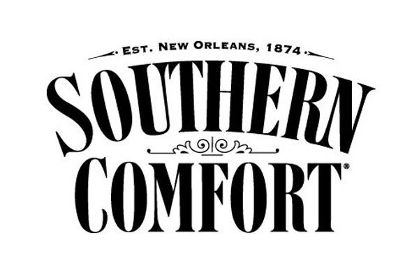 southern_comfort_logo.jpg