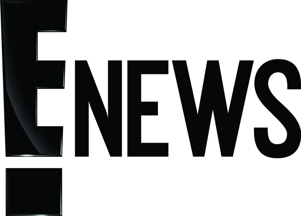 E!_News_current_logo.png