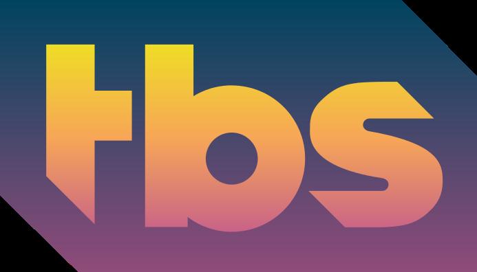 TBS_logo_2016.png