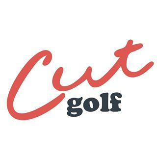 cut-golf.jpg