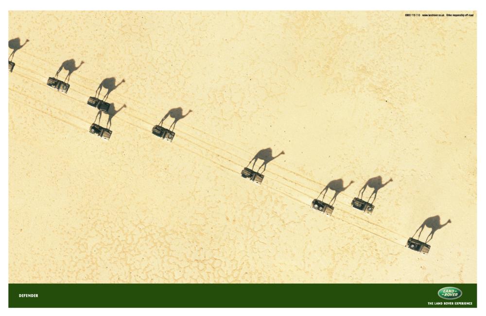 LandRover-Camels.png