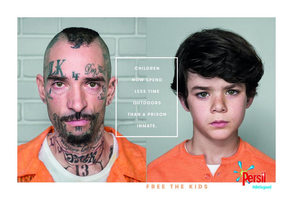 Free the Kids Digital 1.jpg