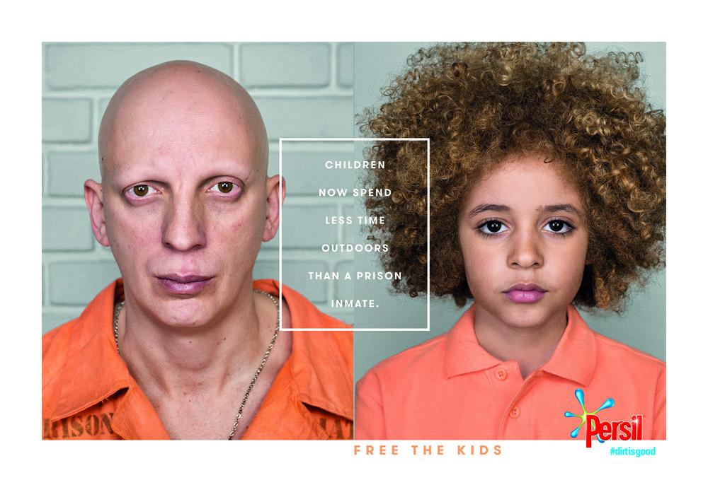 Free the Kids Digital 3.jpg