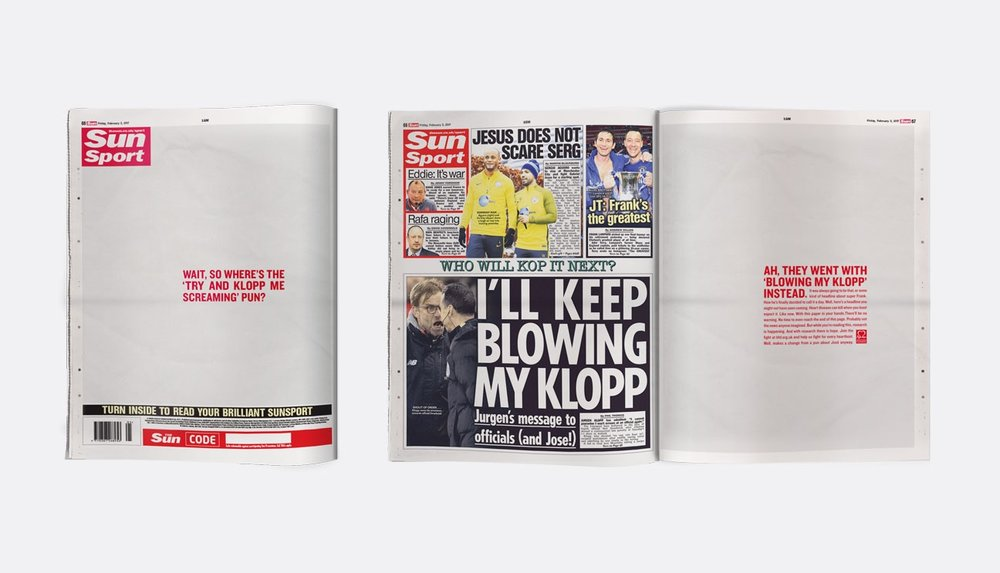 work-bhf-sunsport-1296x743.jpg