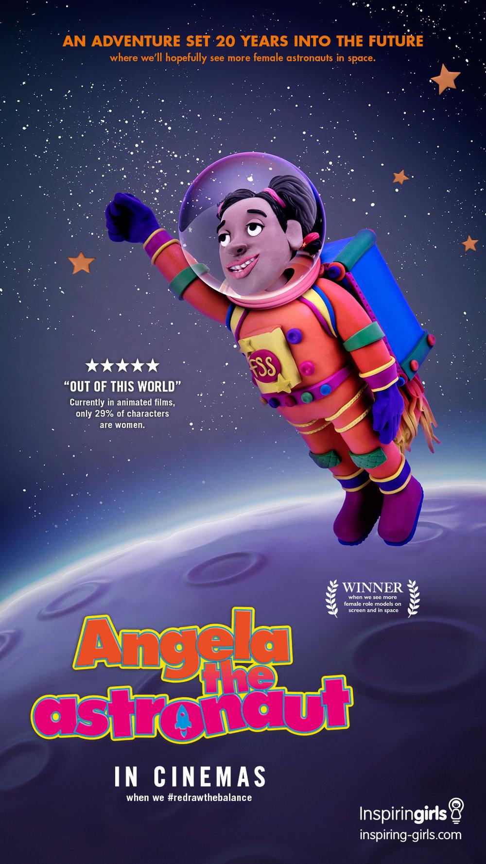 16152_7a0103_Angela_Astronaut_D6$.jpg