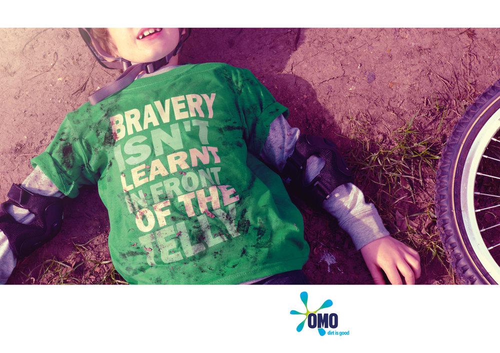 10. Bravery_OMO.jpg