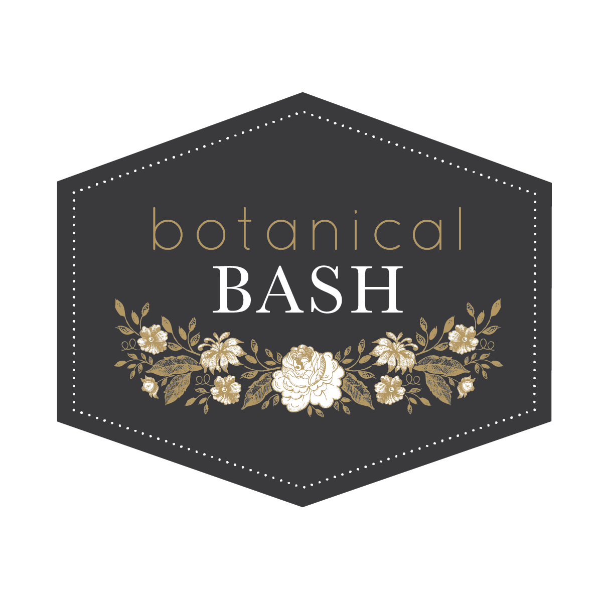 Botanical Bash