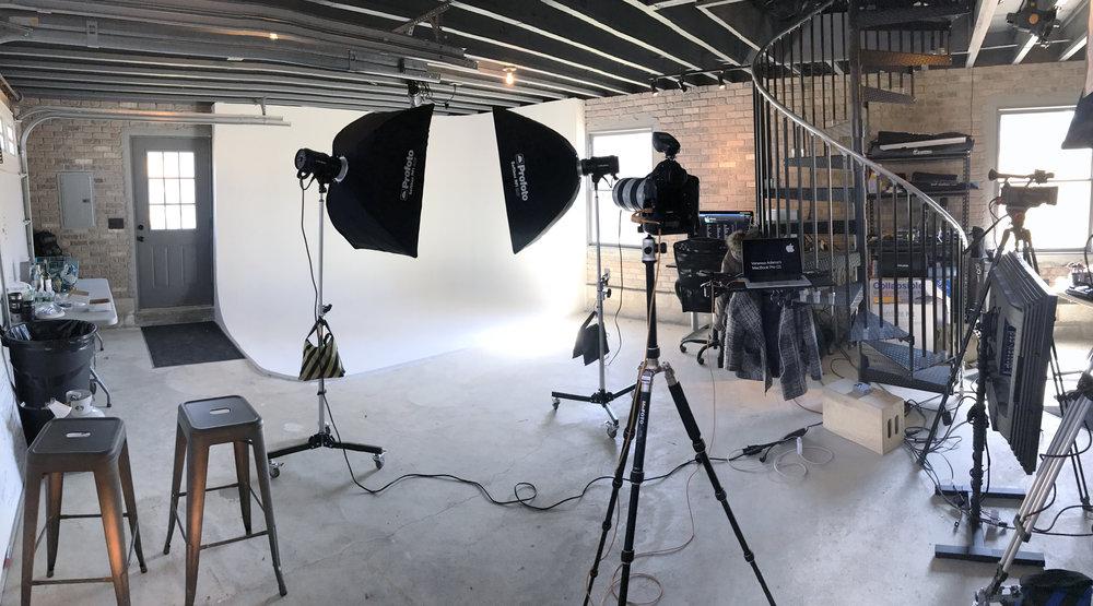 njphotographystudio.jpg