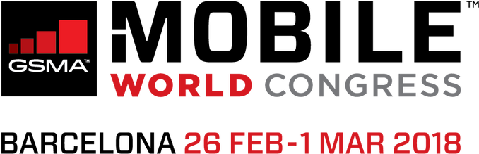 mwc18 logo.png