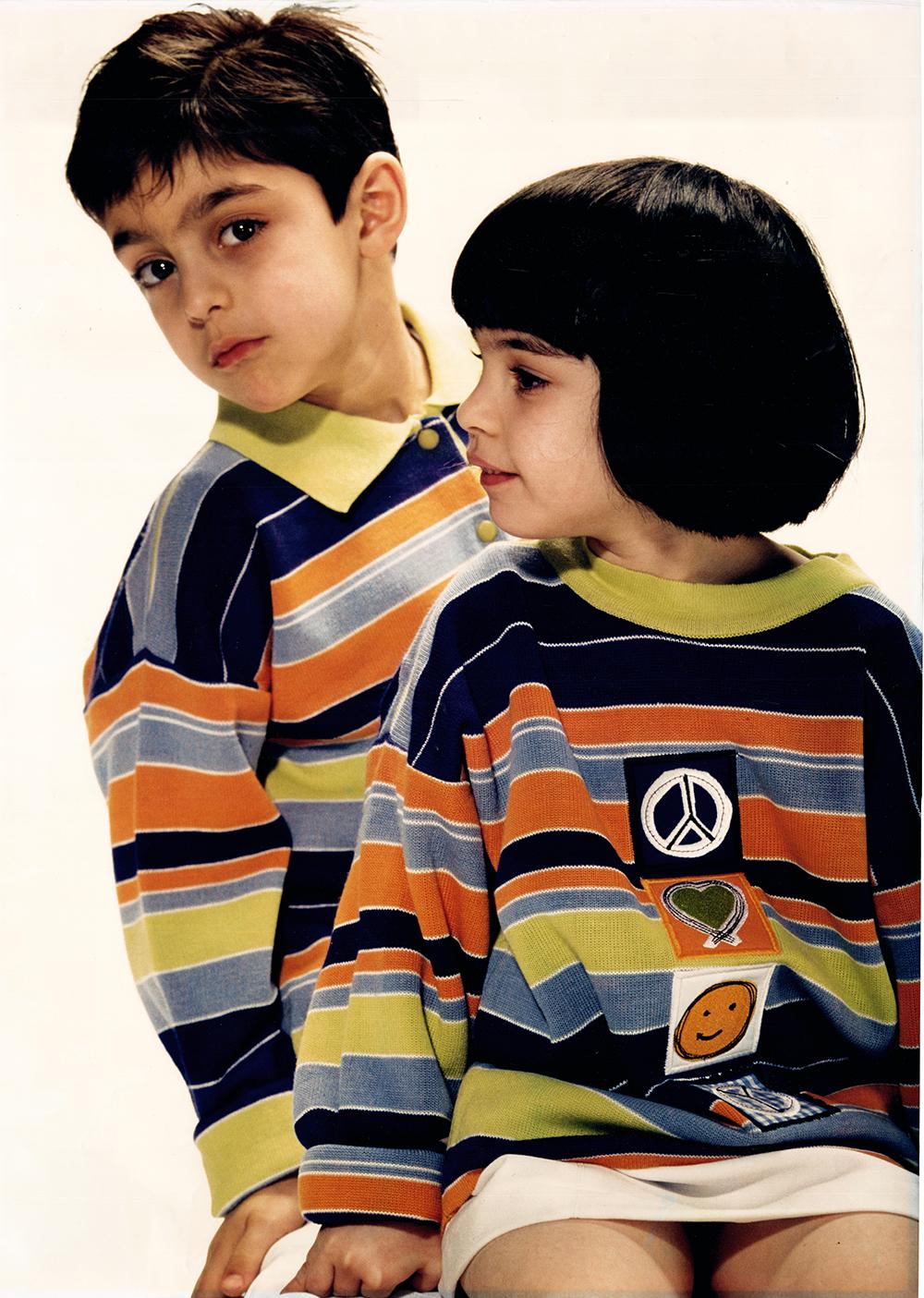 Childhood-Picture(web).jpg