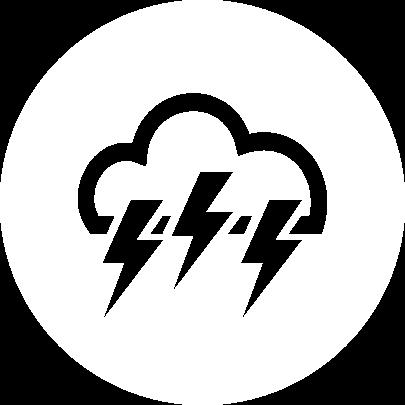Wetterfühligkeit-heilbronn.png