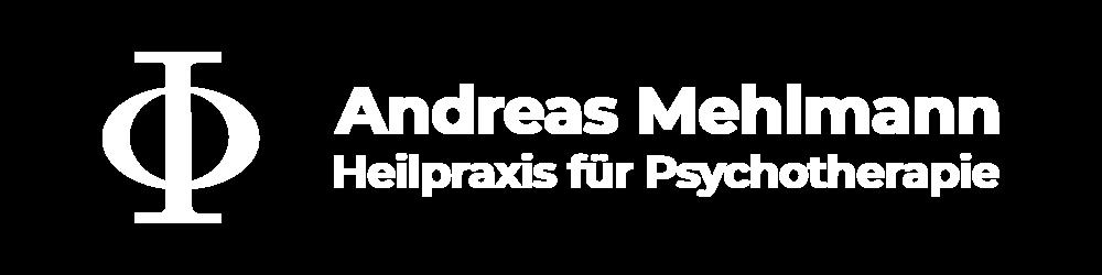Andreas Mehlmann-logo-white-ver-2.png