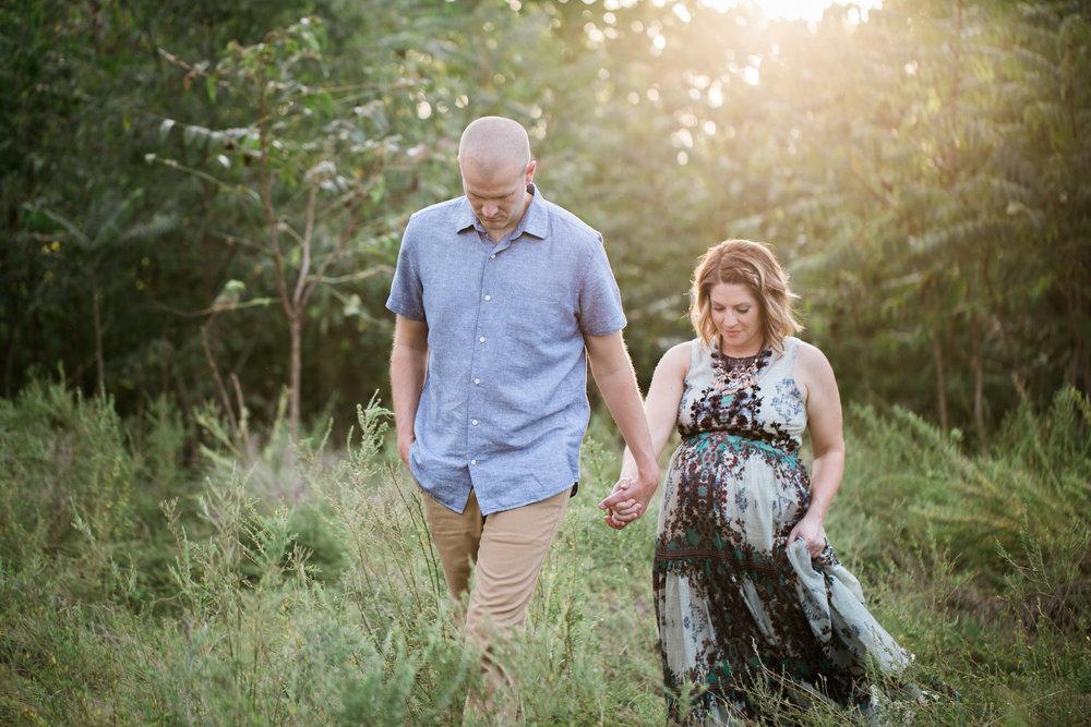JessieLeighPhotography-Katie&JeremyGuy2016-14.jpg