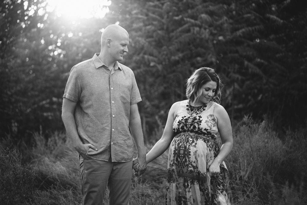 JessieLeighPhotography-Katie&JeremyGuy2016-13.jpg