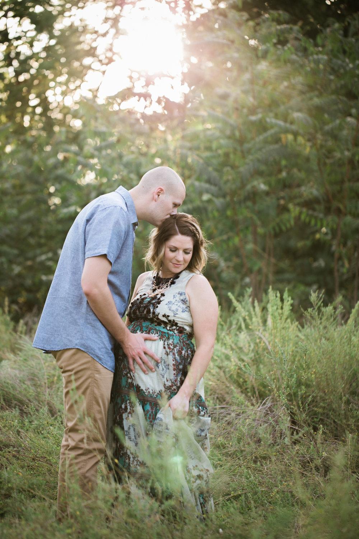 JessieLeighPhotography-Katie&JeremyGuy2016-12.jpg