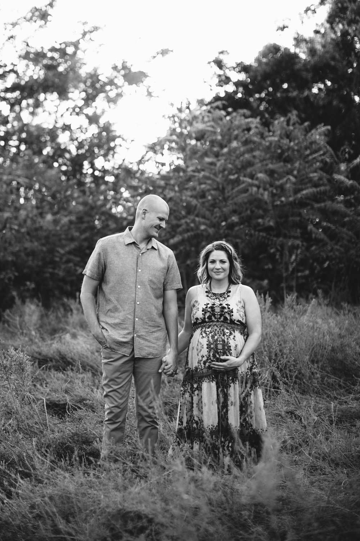 JessieLeighPhotography-Katie&JeremyGuy2016-8.jpg