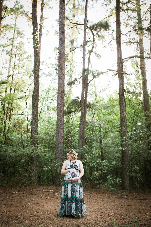 JessieLeighPhotography-Katie&JeremyGuy2016-4.jpg