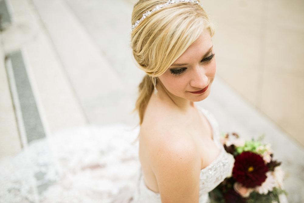 JessieLeighPhotography-BridalSnapShop-6.jpg