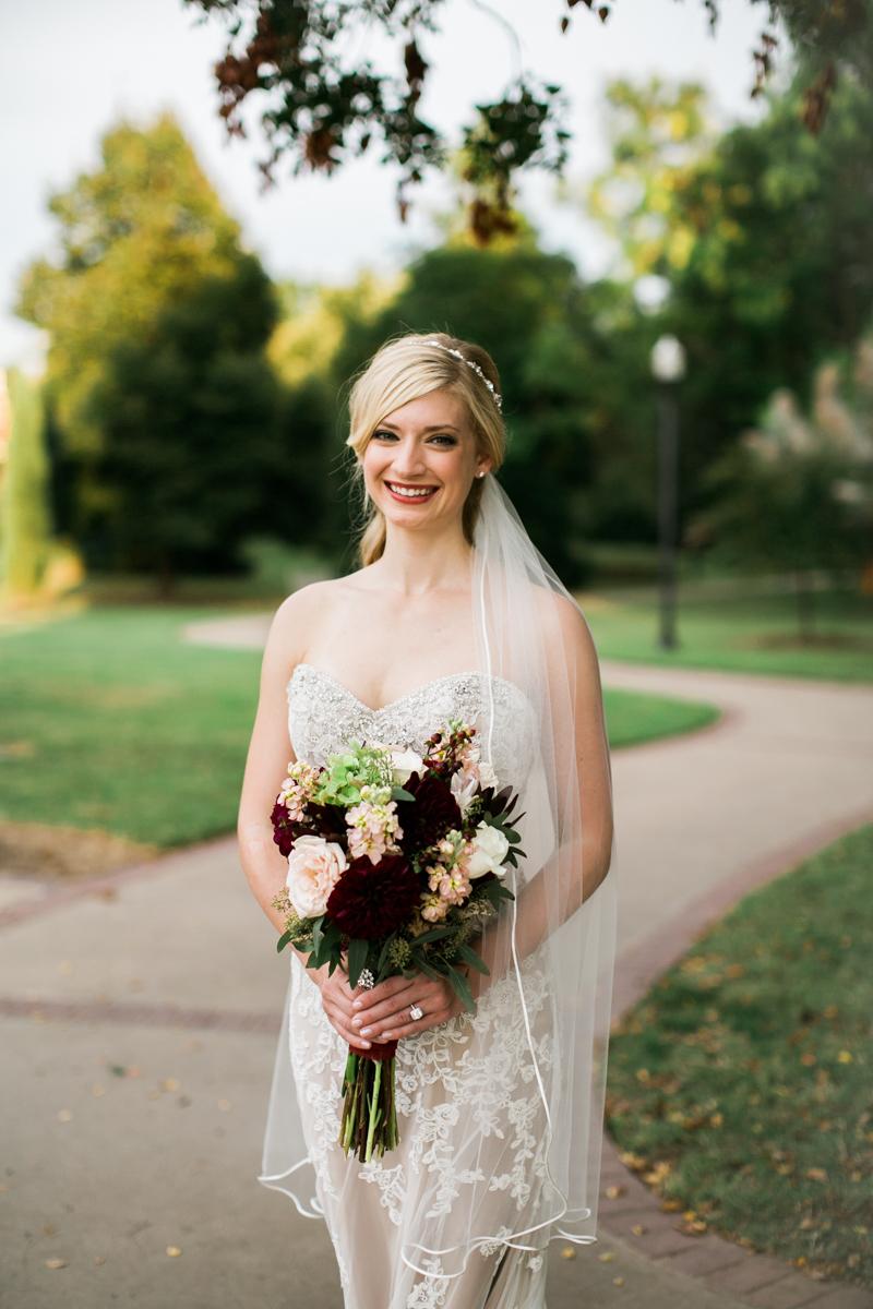 JessieLeighPhotography-BridalSnapShop-14.jpg