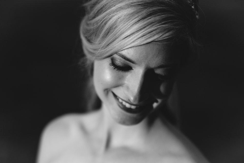 JessieLeighPhotography-BridalSnapShop-20.jpg