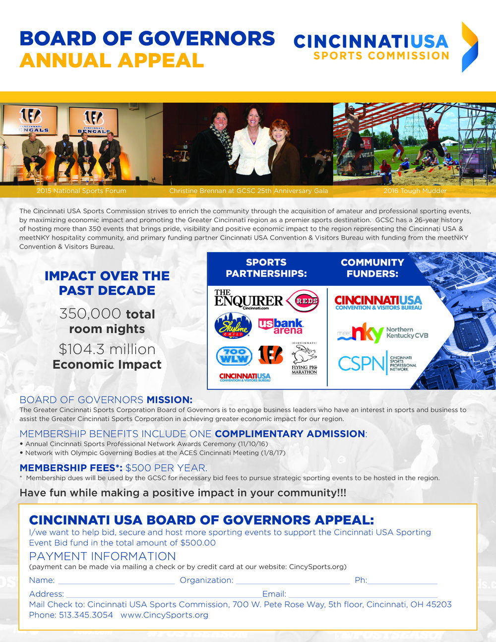 2016 Cincinnati USA Sports BOG flyer - WEB1-01.jpg