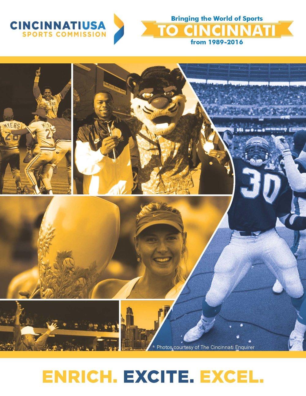 2016 CUSC anniversary brochure - WEB_Page_1.jpg