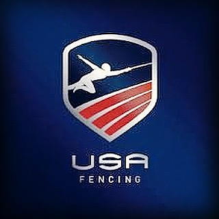 🤺🤺More than 1,700 athletes will travel to Cincinnati to compete from Dec. 14-17 to compete for four days at the @usfencing December North American Cup, including Olympians, World Champions and athletes ranging in age from 12 to 85. Athletes will fence in Division I, Division II, Veteran (40+) and Senior Team events at the @cincydecc , 525 Elm St. The third stop on the North American Cup circuit for the 2018-19 season will include both individual and team events in each of fencing's three disciplines: epee, foil and saber. Tickets are available to the public for $5 per day or $15 for a three-day pass at www.2018DecemberNAC.Eventbrite.com. Full details on our @facebook page 🤺 🥇 🤺 #usafencing #fencinglife #epee #foilfencing #🤺 #⚔️ #saberfencing #teamusa #engarde #flunge #fleche #risposte #decembernac #cincinnati #cincy #cincyusasports