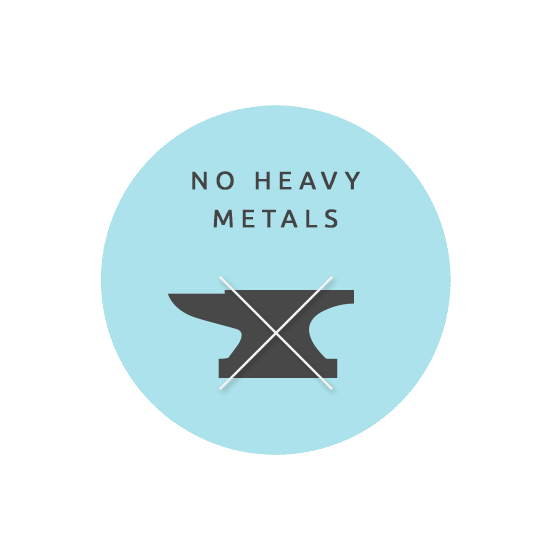 WPM-SmileStudio-Store-HeavyMetals.png