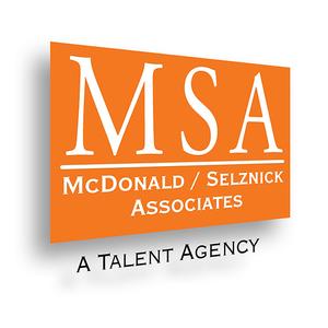 msa-placeholder.jpg