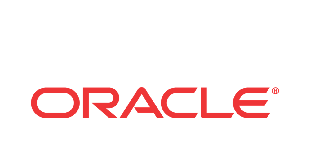 Logo Oracle.png