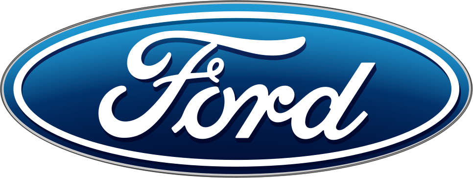 Final Ford Logo.png