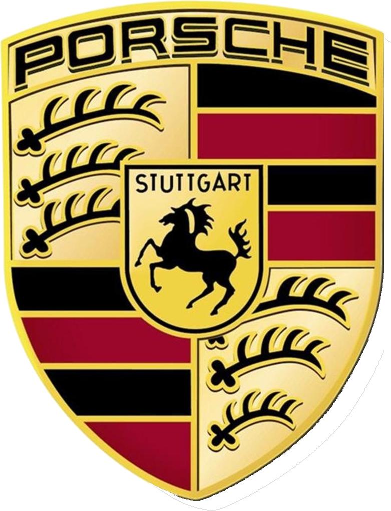 Porsche car_logo_PNG1663.png