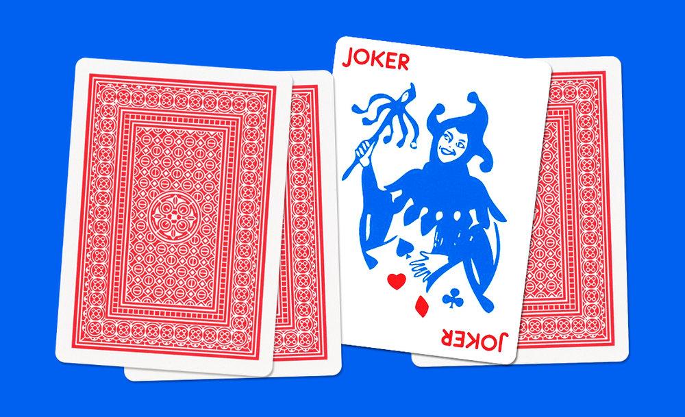 brand_cards_final.jpg