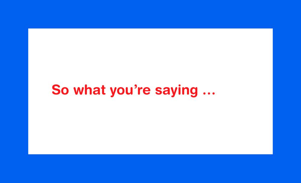 question_question.jpg