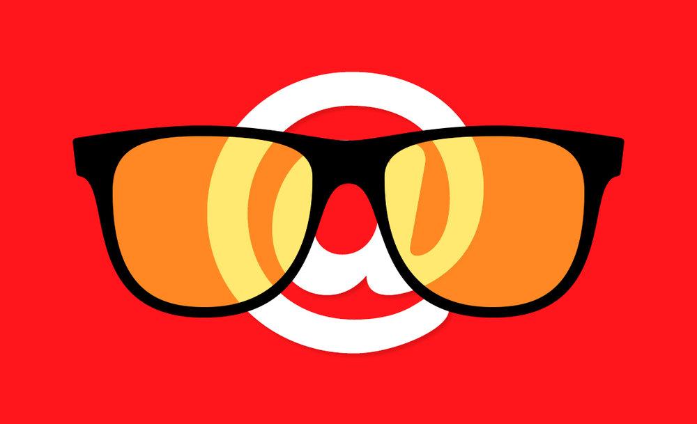 visiblebrandglasses_feature.jpg