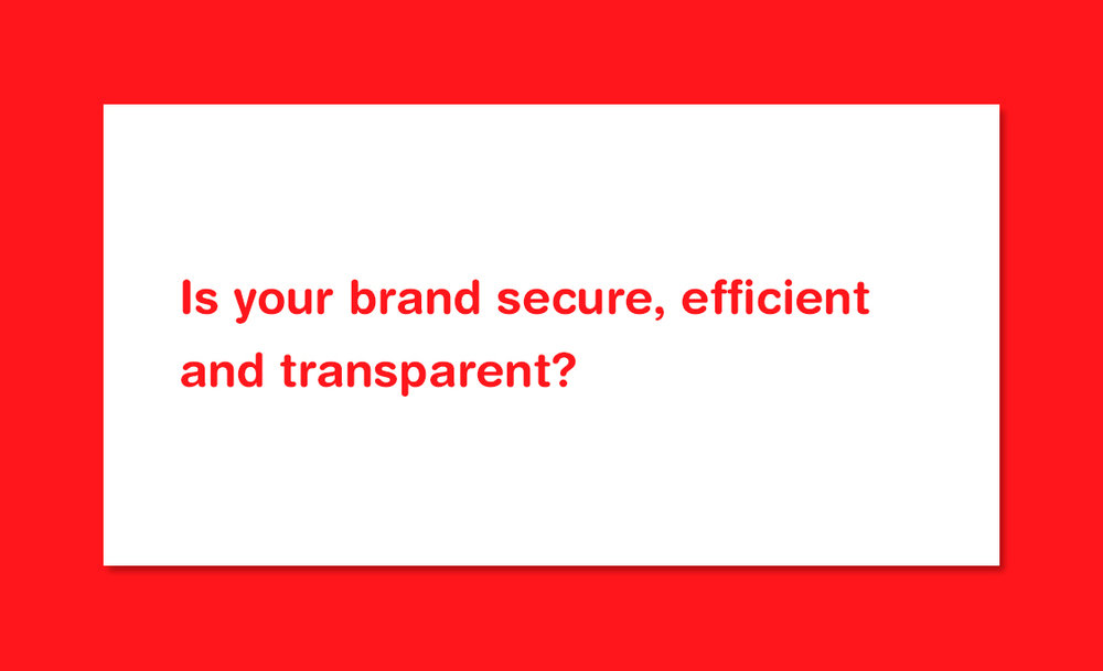 visiblebrand_question-red.jpg