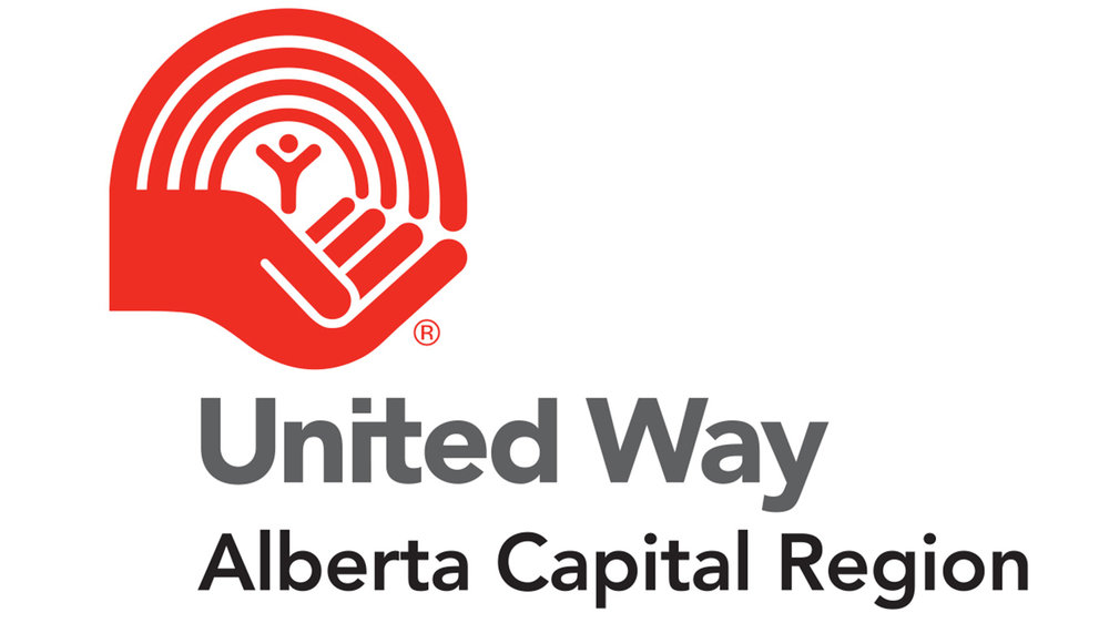 UW-Logo11.jpg