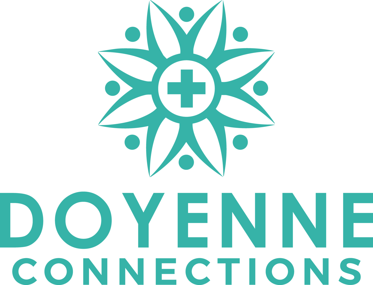 Doyenne Connections