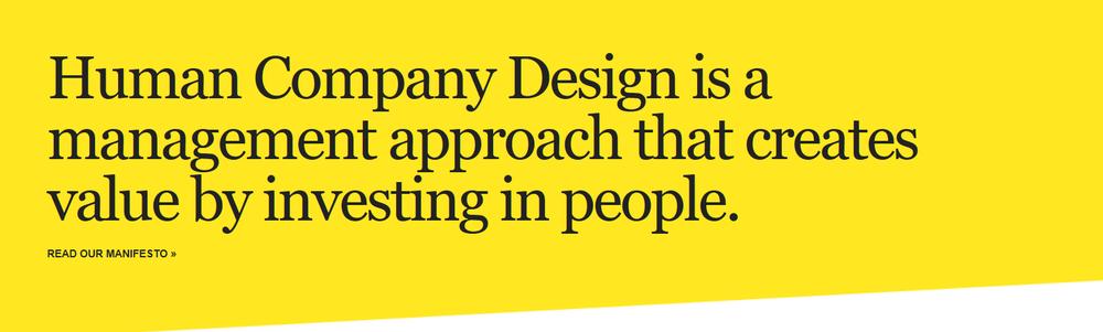 human company designs.png