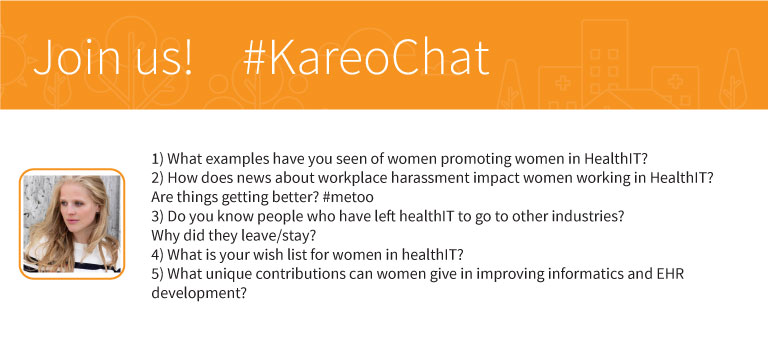 #KareoChat_Nov30-%40CoherenceMed-(questions).jpg